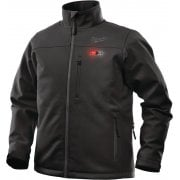 M12HJBL3-0 M12 Heated Jacket XXL